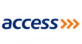 APPLY: Access Bank 2 year Frontline Internship Program 2017
