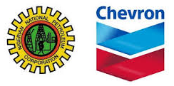 2017/2018 NNPC/CHEVRON JV NATIONAL UNIVERSITY SCHOLARSHIP AWARDS