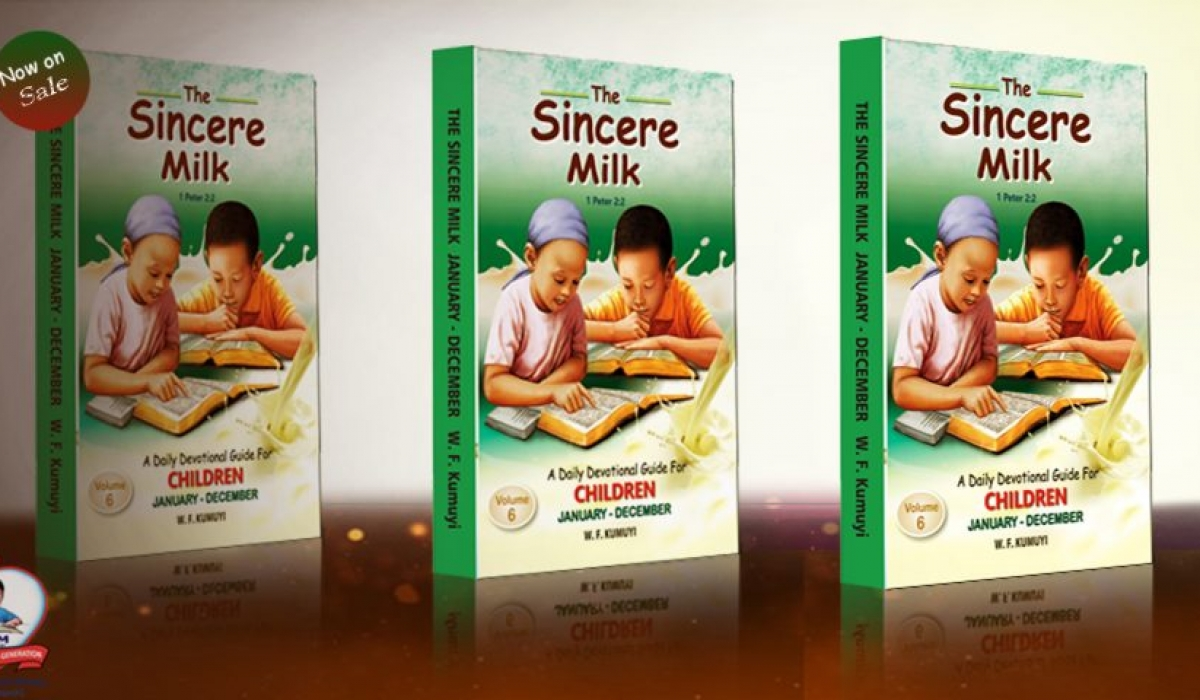 Sincere-Milk-Web-960×480