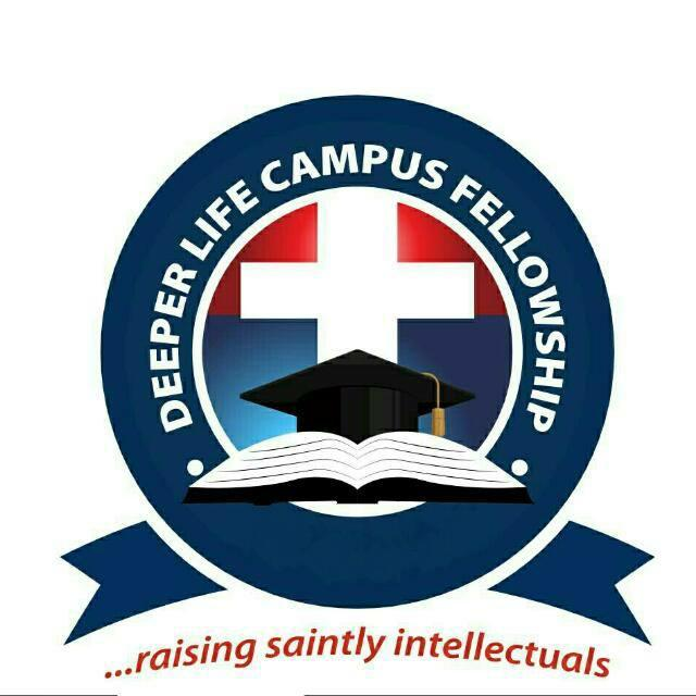 DEEPER LIFE CAMPUS FELLOWSHIP MOUAU